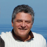 Tommaso FARENGA