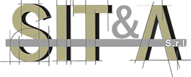 SIT&A srl Logo