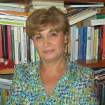Lucia SCHINZANO