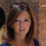 Maria Elena DI GIORGIO